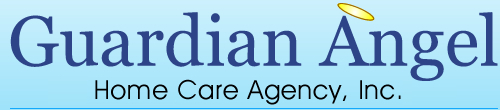 Guardian Angel Home Care Agency, Inc.